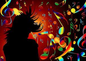dance-108915_1920
